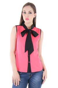 Fashionable Ladies Top