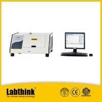 Moisture Vapor Transmission Rate Tester
