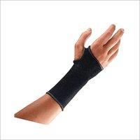 Wrist Support Brace Strap