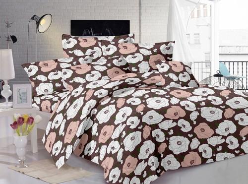 Soft Satin Bed Sheets