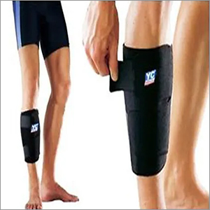 Calf Leg Splint Supports