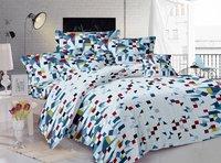 Organic Bedsheet