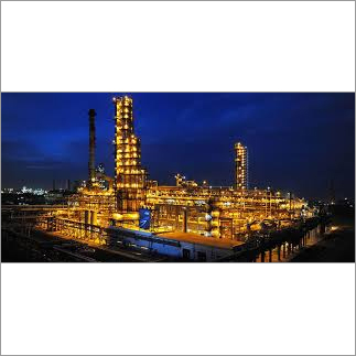 Hoses for Refineries