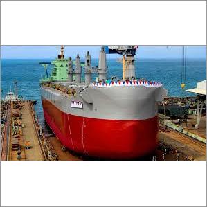 Hoses for Shipbuilding