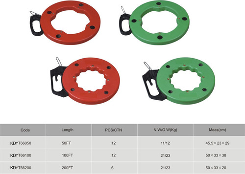 High Quality Cable Puller