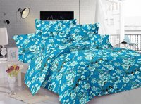 Plain colour Bed sheets