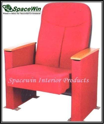 Auditorium Chair / Theatre Chair