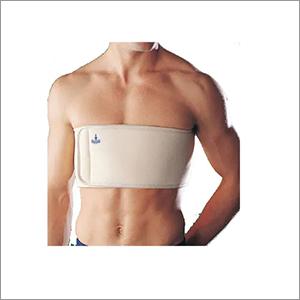 Shoulder Brace Support