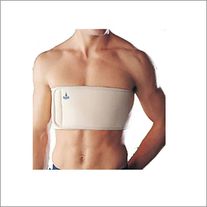 Shoulder Brace Support