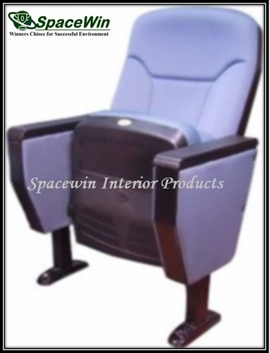 Auditorium Chair / Theatre Chair