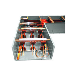 Electrical Bus Duct