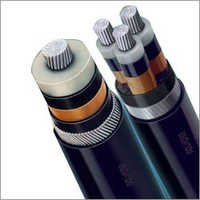 High Tension Cable