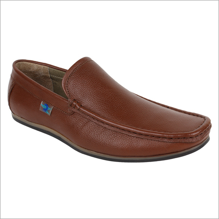 Designer Mens Loafer