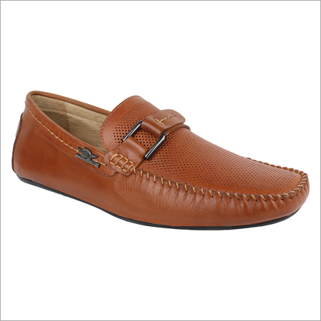 Fancy Mens Loafers