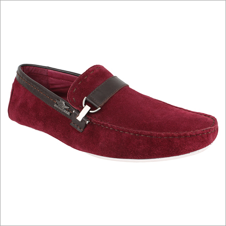 Casual Mens Loafers