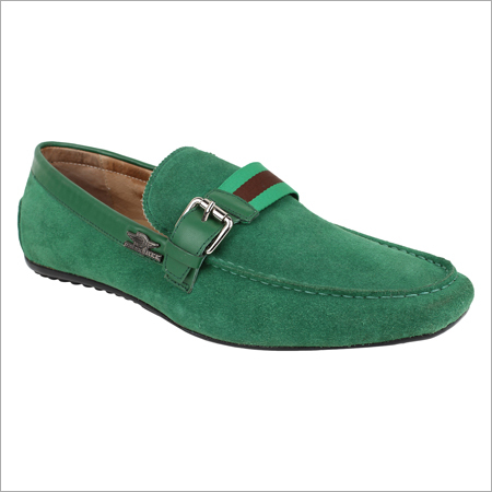 Stylish Mens Loafers
