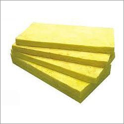 Acoustic and Fire Insulation Boards