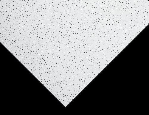 Dune Rh99 Armstrong Mineral Fiber Acoustical Ceiling Tiles