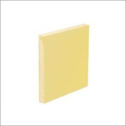 Duraline Board