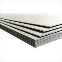Fiber Cement Sheet