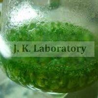 Mango Juice Testing Laboratory
