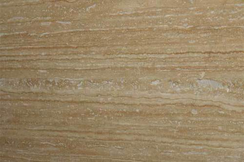 Travertino Romano Classico Marble