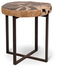 Eclectic Side Tables and End Tables-1