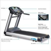 Treadmill c-200