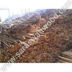 Ripsaw Pine Wood