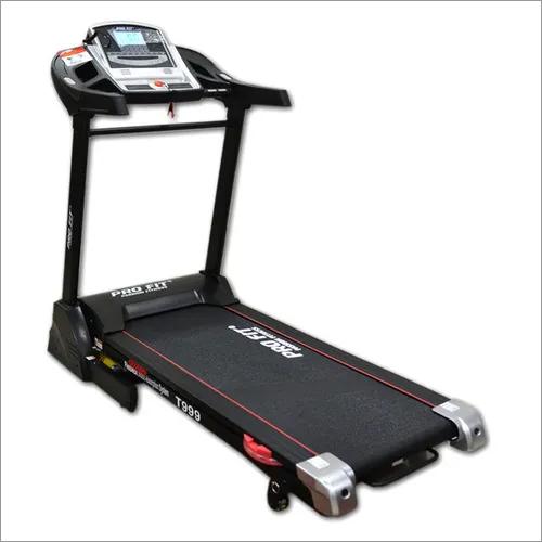 Treadmill T-999
