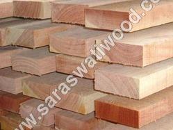 Sylvester Pine Wood