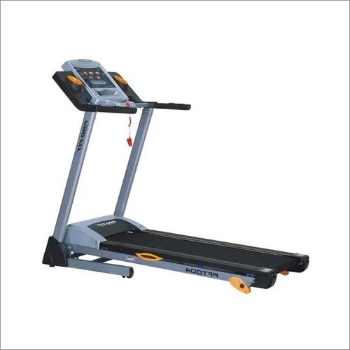 Treadmill  PFT-004