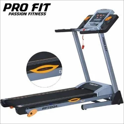 Treadmill PFT-004-l