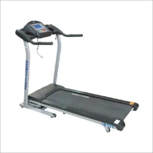 Treadmill- t-555