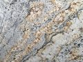 African Canyon Granite