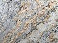 African Canyon Granite