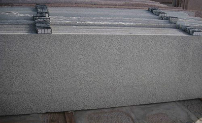 Jirawala white granite