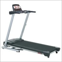 Treadmill - t - 555