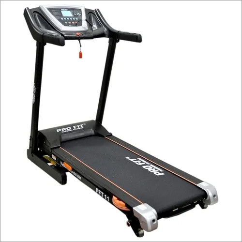 Domestic Treadmill PFT- -11