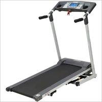 Special Offer Treadmill T 444