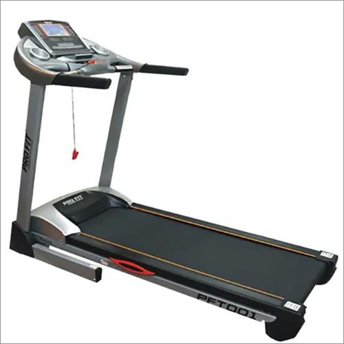 Treadmill PFT - 001
