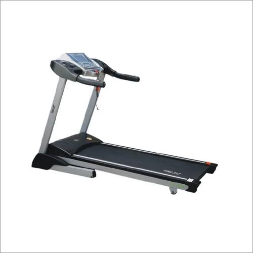 Treadmill T-111