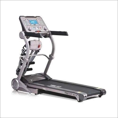 Treadmill PFT-14