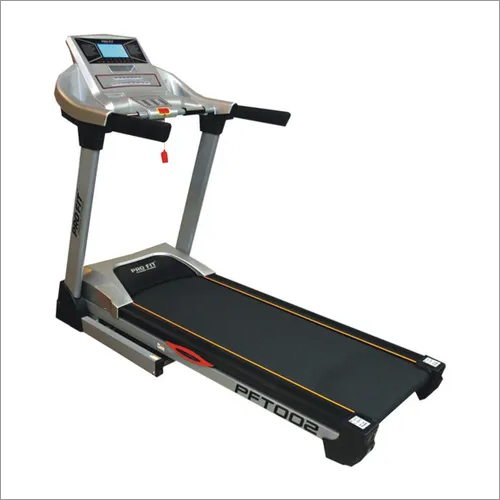 Treadmill –PFT-002
