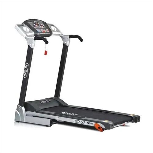 Treadmill   PFT-005
