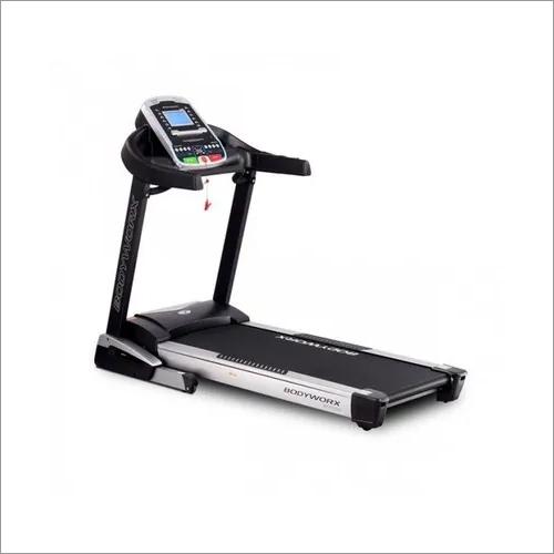 Treadmill .