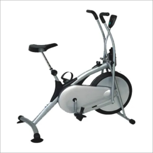 Platinum Fan Bike  PFB -009