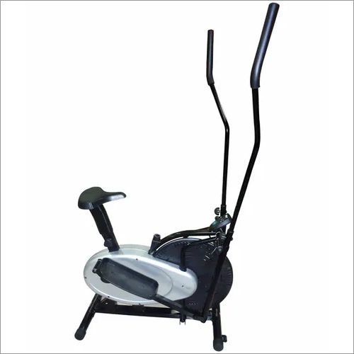 Elliptical Bike PF