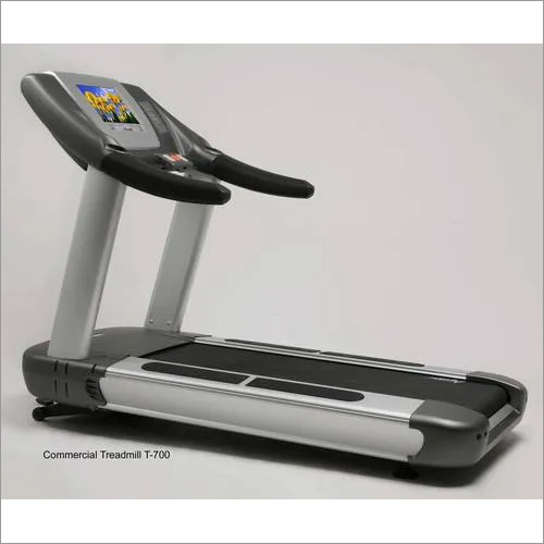 Commercial Treadmill (s-9800)