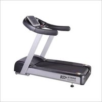 Commercial Treadmill new